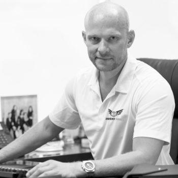 Bogdan Momotyuk